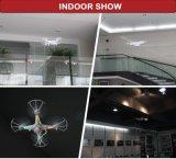 판매 Uav를 위한 HD 사진기 무인비행기 Uav를 가진 본래 시민 Uav 중간 무인비행기