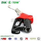 Gicleur automatique mince de Zva 2 GR pour le distributeur de reprise de vapeur