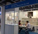 Toothbrush elettrico elettronico del compratore di Cinsumer Cina con la Commissione più bassa