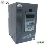 Convertidor de frecuencia actual del vector del control exacto para la regulación de la velocidad del motor