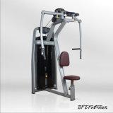 لياقة [مولتيفونكأيشن] [جم] آلة صدريّ ذبابة مؤخّرة [دلتويد] آلة ([بفت-2039])