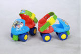 Mini Skate met Cheapest Price (yv-in066-k)