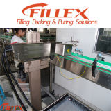Impressora Inkjet do bom preço de Fillex