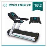 Escada rolante do anúncio publicitário do cavalo-força do modelo novo 6.0