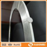 bande en aluminium, bande en aluminium