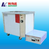 10.5 리터 초음파 세탁기술자 200 와트 산업 부속