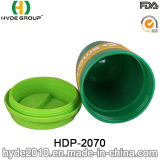 Wholesales BPA Free Travel Coffee Mug (HDP - 2070)