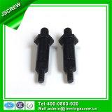 Matériau Acier Noir zingué Safety Pin