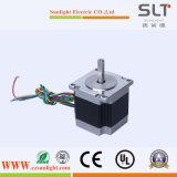 Предварительный микро- Stepper электрический двигатель для машины тканья