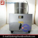 Batata profissional Peeler da fábrica de Dongzhuo