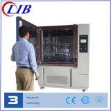 Elektronisches und Testgerät-Verbrauch-Temperatur-klimatischer Prüfungs-Raum