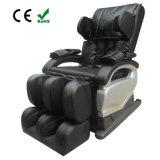 Massager lleno eléctrico de la silla del Recliner de Shiatsu de la carrocería