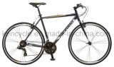 700c 21速度CrMo Cyclocrossの大人のバイクおよび学生またはバイクまたは道のための鋼鉄固定ギヤバイクの/Utilityの道のバイク競争のバイクか生活様式のバイク