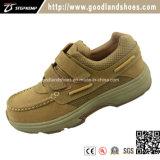 Новые ботинки 20038 спортов вскользь ботинок комфорта типа