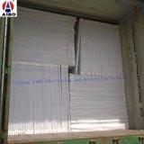 Знаки Corflute доски Kt доски пены PS для печатание Eco растворяющего