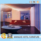 3-5 판매를 위한 별에 의하여 사용되는 호텔 침실 가구