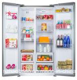 сторона 482lit - мимо - бортовой холодильник, основная модель