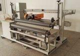 カスタマイズされるロールストレッチ・フィルムの機械またはペーパーロール伸張のラッパーを包む