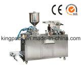 De Machine van de Verpakking van de honing, de BoterMachine van de Verpakking, de Machine van de Verpakking van de Jam van de Chocolade