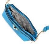 Sacos das senhoras com as bolsas bonitas do desenhador de couro bonito para bolsas das senhoras da forma da venda