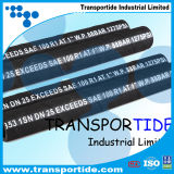 Transportide LÄRM en 857 1sc für hydraulischen Schlauch