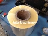 巻き戻す機械(JT-SUR-1300)を切り開く自動プラスチック