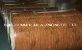 고품질 Prepainted PPGI & 아연 알루미늄 강철 Coil/PPGI/PPGL