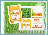 Het vloeibare Humusachtige Zuur van de Meststof en Meststoffen NPK met Micronutrients