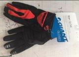 Гигантские перчатки Bike перчаток участвуя в гонке перчатки напольных спортов перчаток