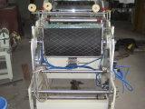 Macchina Ft-800 della pellicola di stirata a un solo strato (CE)