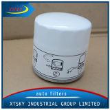Filtro de óleo 1812551/Bk2q6714AA do carro de Xtsky