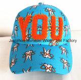 новая тенденция, орнамент самоцвета, крышка спортов шлемов способа шлема Snapback шлема нашивки урбанская