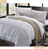 Para baixo e Comforter da pena ajustado (DPR2116)