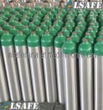 0.5L к баку высокого давления фабрики 50L алюминиевому пустому