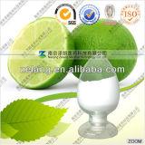自然な6%10% 30% 60% 90% 98%の柑橘類Aurantium Synephrine