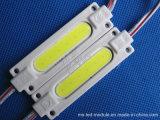 Module imperméable à l'eau de l'injection DEL d'ÉPI de haute énergie