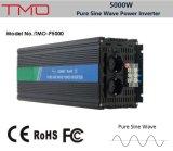 Inversor 24V 220V de 5000 watts