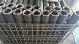 A519 1045合金の継ぎ目が無い鋼鉄管