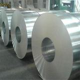 Enroulement laminé à froid laminé à chaud principal d'acier inoxydable
