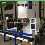 Contrôle automatique de Module pesant la machine de conditionnement