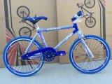 Велосипед горы шестерни Fix