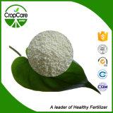 Fertilizante compuesto 16-16-16 de NPK