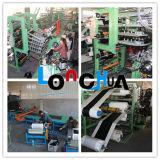 Band van de Autoped van de Hoogste Kwaliteit van de Levering van de Fabriek van China de Zonder binnenband (3.00-10)