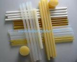 Borracha de silicone Rod