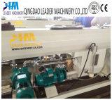 Ligne 20-110mm d'extrusion de conduite d'eau de PPR