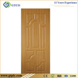 кожа двери меламина 3mm HDF/MDF