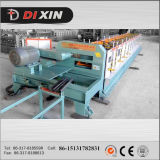 Roulis automatique de Purlin de Dixin C formant la machine