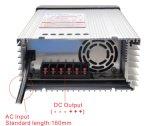 Regendichte Constante van het Hoofd voltage 200W 12V Bestuurder