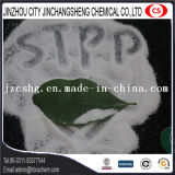 産業等級の白い粉STPP CS-50A