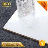 2016熱い販売の白い陶磁器の建築材料3Dのインクジェットタイルの陶磁器の壁のタイル